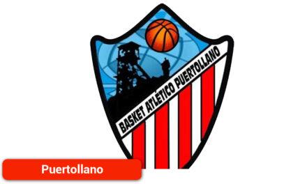 Comunicado oficial del club con respecto a la temporada 2020/2021