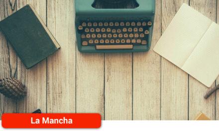 DO La Mancha presenta los concursos de 'Vino y Cultura' 2020