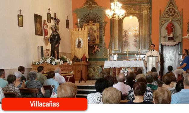 La Hermandad de San Roque cancela todos lo actos relativos a esta celebración debido a la crisis sanitaria