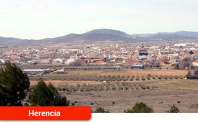 El Ayuntamiento promocionará los productos de empresas agroalimentarias a través de su web