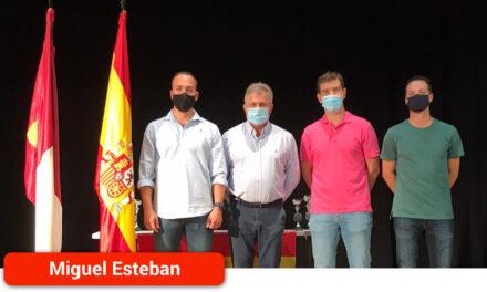 Un total de 83 personas participaron en la XII Carrera Popular 'Los Charcones' 10K Virtual