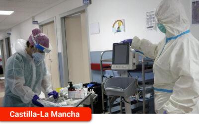 La Dirección General de Salud Pública ha declarado 6 nuevos brotes por infección de COVID-19