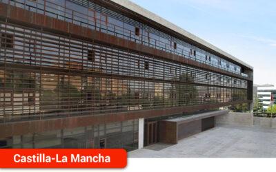 Sanidad prorroga las de Ciudad Real capital, eleva a nivel 3 las de Villarrubia de los Ojos y prorroga el confinamiento de Bolaños y establece medidas nivel 3