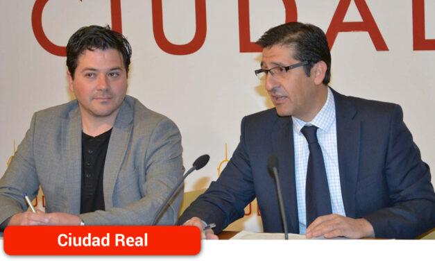 La Diputación de Ciudad Real destina 330.000 euros a clubes federados de deportes colectivos de la provincia