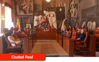 La vicepresidenta de la Diputación, Noelia Serrano, destaca la importancia de las entidades que trabajan en la inserción laboral de las personas con capacidades diferentes