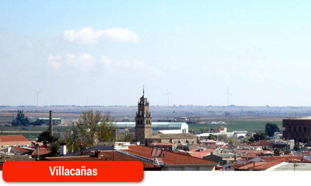 Sanidad decreta la prórroga de medidas especiales nivel 3 en Villacañas