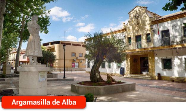 El Ayuntamiento suspende la agenda cultural programada en la Feria y Fiestas al superar el aforo permitido que se ha fijado en 100 personas