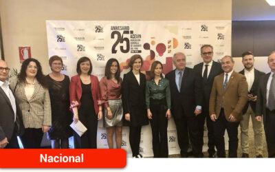 ACEVIN publica un nuevo informe en el que analiza el perfil del enoturista de las Rutas del Vino de España