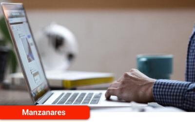 El Ayuntamiento 'analiza y pone al día las redes sociales' de las empresas locales