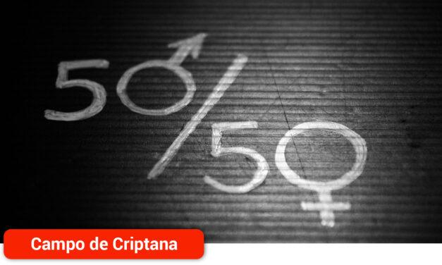 La formación será online y gratuita en la 10º Edición de los Cursos de la Escuela Virtual de Igualdad propuestos por el Centro de la Mujer