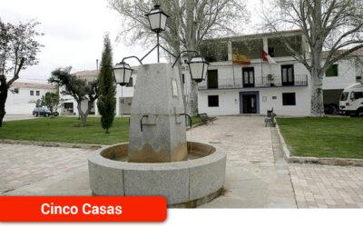 El PSOE manifiesta que el Alcalde miente a los vecinos en relación a las medidas adoptadas sobre el Covid-19