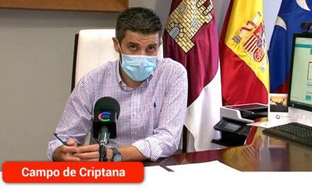 El aumento de 43 a 107 contagiados hasta el 13 de septiembre impone medidas más restrictivas para la localidad