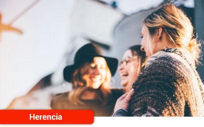 El Centro de la Mujer organiza talleres online sobre sexualidad femenina que se celebrarán en octubre