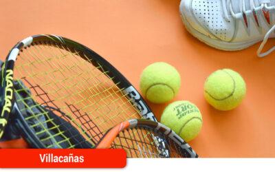 Las EDM de Padel y Tenis para adultos serán las primeras en iniciar el curso 2020-2021