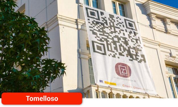 El Ayuntamiento pone en marcha la campaña tomellosocomercial.es que facilita encontrar ofertas de los establecimientos adheridos