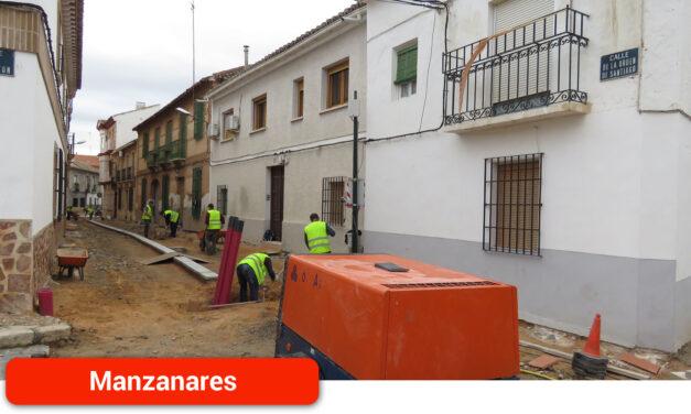 El Ayuntamiento convoca un plan municipal de empleo para cien personas