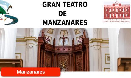 Cuarenta imágenes para conmemorar los 500 años de historia de la Parroquia de la Asunción