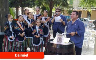 Federación de Asociaciones Culturales de Daimiel  pone sus esperanzas en el 2021
