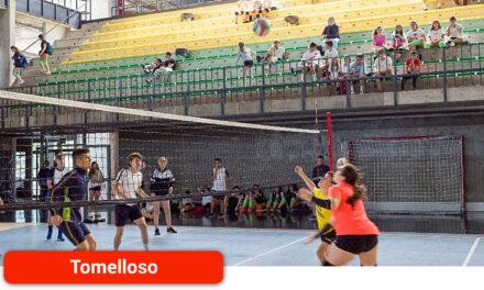 El inicio de las escuelas deportivas, pendiente de las órdenes de la Junta