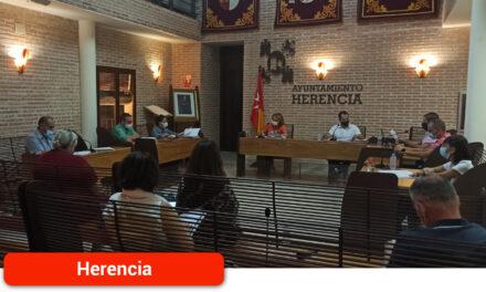 El Ayuntamiento regulará por ordenanza las condiciones de habitabilidad, seguridad y salubridad para el alojamiento de trabajadores temporeros