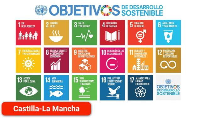 El Gobierno da a conocer la Estrategia de la Agenda 2030 y sigue avanzando en la implantación de los 17 objetivos de desarrollo sostenible en la región