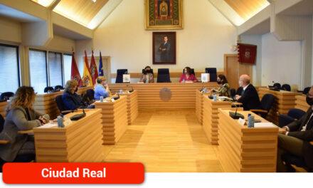 El Gobierno regional suma Ciudad Real como escala en la campaña de promoción turística de la región a través de influencers