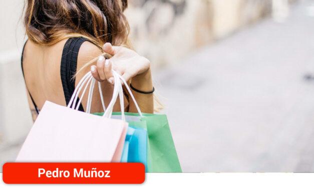 'Compra aquí 2020', nueva campaña de apoyo al comercio local con grandes premios