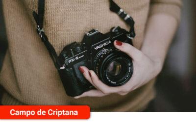 La Asociación Cultural de Mujeres Antares convoca un Concurso de Fotografía Digital Online