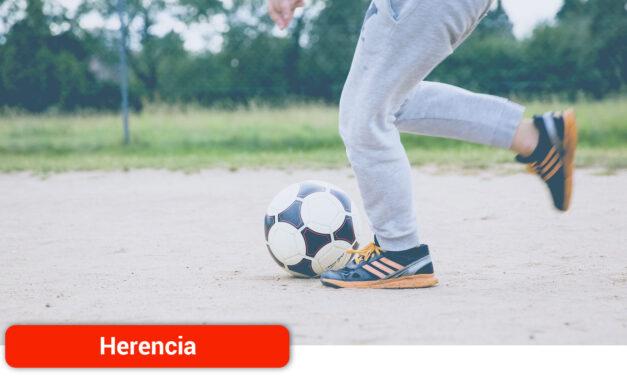 Comienzan las inscripciones para las Escuelas Deportivas Infantiles