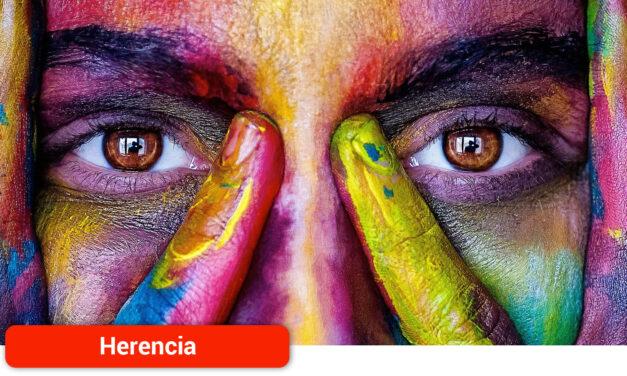 Continúa abierto el plazo de inscripción para participar en el I Concurso de Pintura 'En clave de mujer'