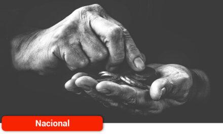 La Seguridad Social ha reconocido el Ingreso Mínimo Vital a 136.000 hogares en los que viven más de 400.000 personas