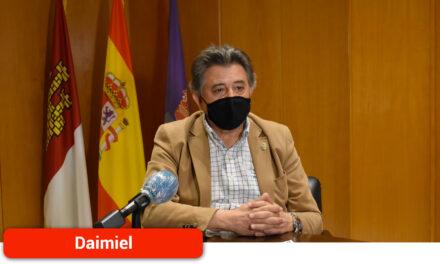 La localidad registra 21 casos nuevos de coronavirus en la última semana