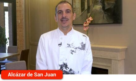 El restaurante Airén del Hotel Intur ha elaborado un menú degustación especial para el puente del Pilar