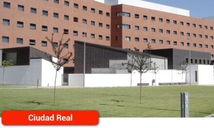 Sanidad decreta una nueva prórroga de medidas especiales en las poblaciones que integran la Gerencia de Atención Integrada de Ciudad Real