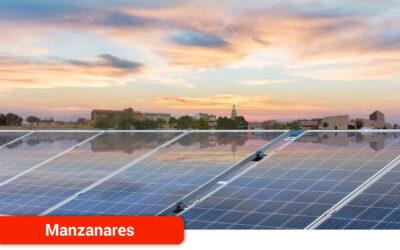 Aprobado el nuevo plan estratégico 'Manzanares, ciudad de las energías renovables'
