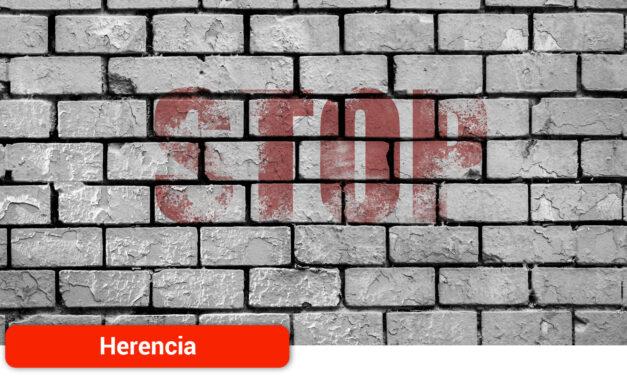 El Centro de la Mujer convoca el concurso para  la creación del cartel anunciador del Día contra la Violencia Machista