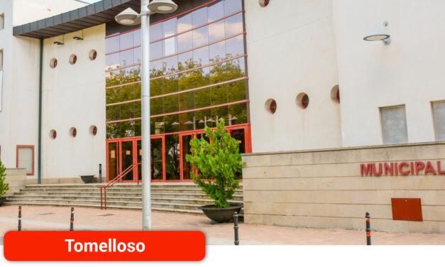Abierto el periodo de alegaciones ciudadanas tras la propuesta del renombramiento de las calles del Parque San Antonio y el Teatro Municipal