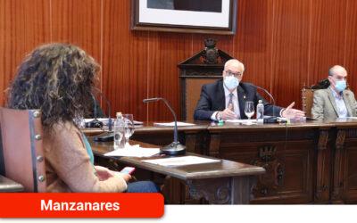 La localidad reclamará a Membrilla su parte de las sanciones por el vertido de residuos en 2013 y 2014