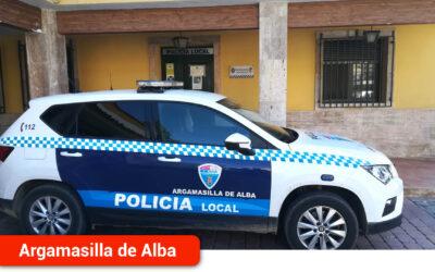 La Policía Local ha formulado 50 denuncias por infracciones durante el estado de alarma en 2021