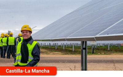 Por una región económica, medioambiental y humanamente sostenible