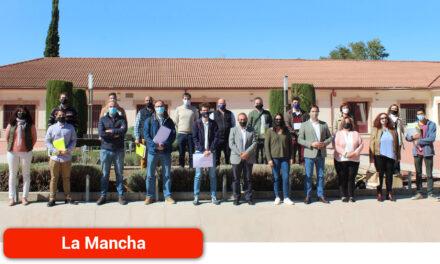 """Cooperativas Agro-alimentarias clausura la IV edición de """"Jóvenes directivos y directivas de la cadena agro-alimentaria"""""""