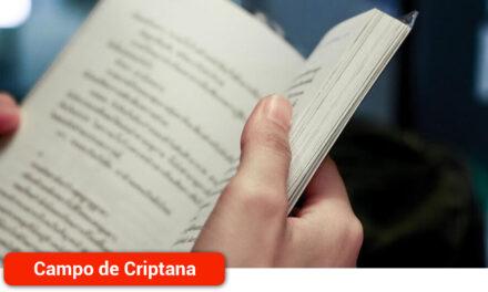 Paula Sánchez y José Miguel Martín, ganadores de las Ediciones del Pastora Marcela y Valentín Arteaga 2020