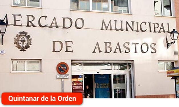 El Ayuntamiento publica el pliego de condiciones para la concesión de puestos del Mercado Municipal