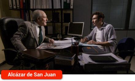 """""""La Epidemia"""", de Pablo Conde, compite en el Festival Iberoamericano de Cortos"""