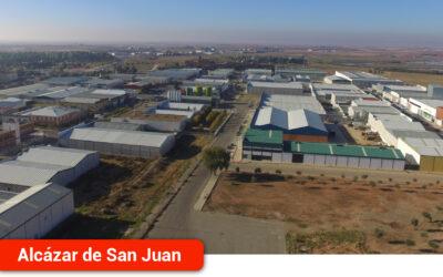 ASECEM propone al Ayuntamiento trabajar conjuntamente en el desarrollo de un Plan Estratégico de Recogida de Residuos en los polígonos industriales