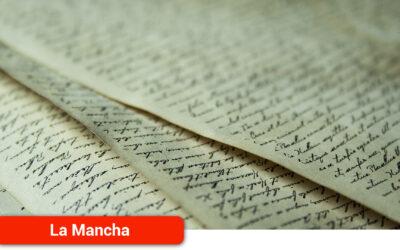 DO La Mancha entregará sus Premios Vino y Cultura 2020 en un evento virtual