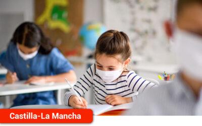 FESP UGT Enseñanza CLM apuesta por que la LOMLOE sea un primer paso para la reforma del sistema educativo