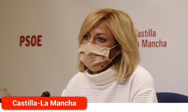 Abengózar lamenta la doble «falta de respeto» de Núñez al desvelar la agenda de la Casa Real y rechazar la invitación al nuevo hospital de Toledo