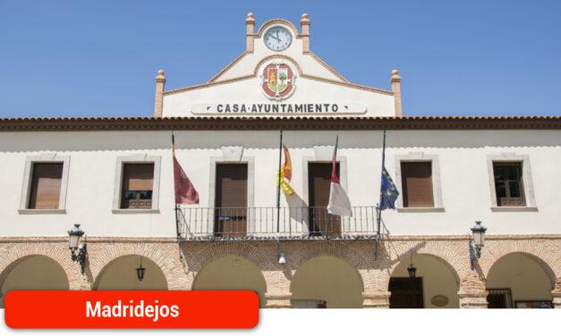 Sanidad decreta medidas especiales de nivel 3 para el municipio toledano