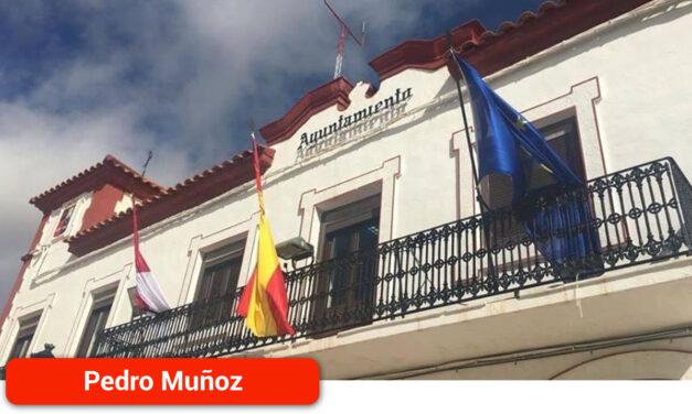 Nuevo Servicio Municipal de Limpieza de Colegios, más eficiente y de mayor calidad